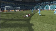 Fifa 12_ Hjerpseth & Fifaralle Goals Compilation