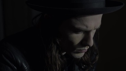 ♫ James Bay - Let It Go ( Official Video) превод & тeкст