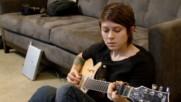 Tegan And Sara - Soil, Soil (The Con: The Movie) (Оfficial video)