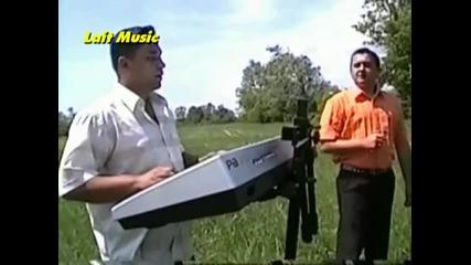 Kalesijski slavuji - Koka, lola i Madona - (Official video 2007)
