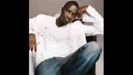 Фен На Akon