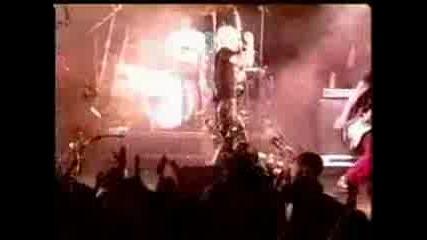 Gackt - Vanilla (live) 99
