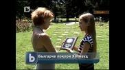 12 г. българка покори Холивуд