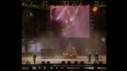 Papa Roach - Broken Home Live Rock In Rio