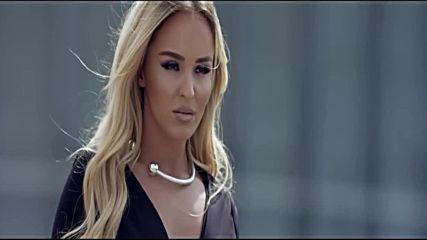Adelina Berisha - Love it ( Official Video )