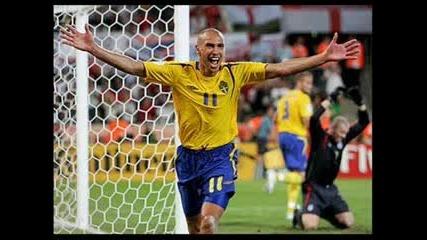 Sweden National Team