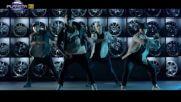 Кали ft. Константин - В Рая, 2017 ( hidronis remix )