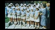 Асамблея знаме на мира '1979