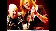 Judas Priest - Genocide
