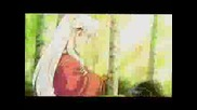 Inuyasha - All For One