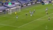 Брайтън - Нюкасъл Юнайтед 3:0 /репортаж/