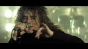 Overkill - Bring Me The Night (Оfficial video)