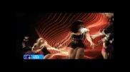 M Pokora Ft. Timbaland & Sebastian - Dangerous
