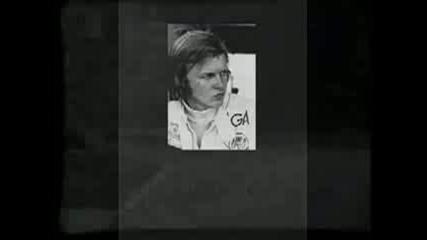 Загиналите В F1