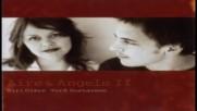 Siri Gjaere & Tord Gustavsen ☀️ Aire Angels ll
