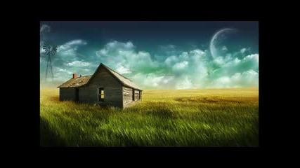 Marcus Shultz ft. Andy Moor - Daydream (lemon Einar K remix)