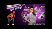 Leyra feat. Rella Roxx & Shayan - Bros Project