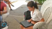 Cuba to Expand Internet Access to Battle Lack of Connectivity