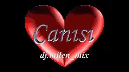 dj.milen mix