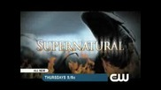 Supernatural - Dean Winchester - We Are Freaking Out(very Funny)