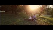 Sava Vukovic - Prve Ljubavi ( Official Video 2015 )