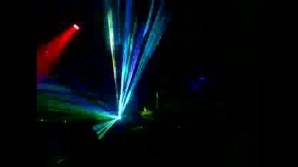 Dance Club Mania - Pacho B,  Pepo & Fr 3