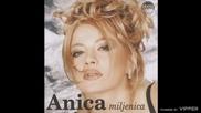 Anica Milenkovic - Milane - (audio) - 1998 Grand production