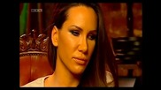 Nikolija - Prilog (Ekskluziv RTL 28 12 2013)