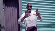 New Hit (2o12) B.o.b - So Good [official Video] - New album strange Clouds out May 1st!