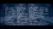 Jamie Jones presents Paradise - Ibiza 2013