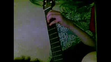 Tokio Hotel - reden .mp3 instrumental