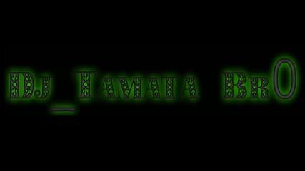 Remix - By - Tamata