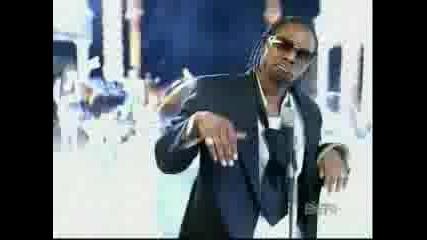Lil Wayne F Static Major - Lollipop[hidef]
