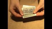 This`n`that - Супер фокус с карти