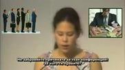 12-годишно момиче накара света да замлъкне за 6 минути