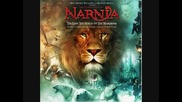 The Chronicles of Narnia - Only The Beginnig of The Adventure