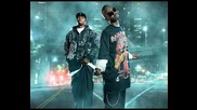 Three 6 Mafia - Playstation