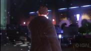 Saints Row: The Third (oфициален трейлър) !
