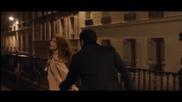 Под полите на момичетата (2014)(onlain-filmi.net)