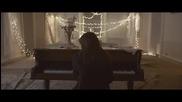 Gabrielle Aplin - The Power of Love (official music video) Reign 2012