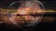 . . . Моето Сърце Ще Продължи Да Тупти . . .