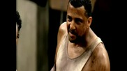 Prison Break Сезон 3 Епизод 1 (интро)