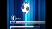 Футболни въпроси и отговори епизод 3