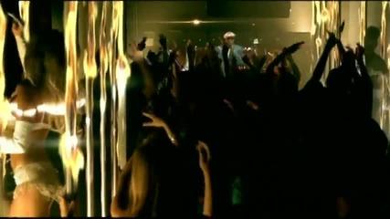 R.kelly ft. Wisin and Yandel - Burn It Up