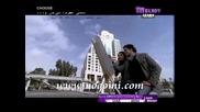 Tarek El Atrash - Erga3li Habibi