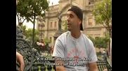 По-големи, По-силни, По-бързи (2008) - Част 2
