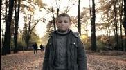 Айс Крим (ice Cream) - Мисля Си Si) (2012) - Official Hd - Youtube