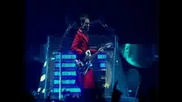 Muse Hysteria - Live in London