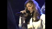 Janet Jackson - Thats The Way Love Goes Vbox7
