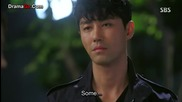 You're All Surrounded ep 7 part 1